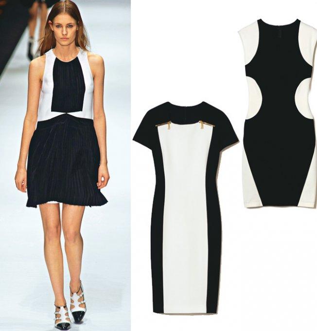robe-noire-remontee