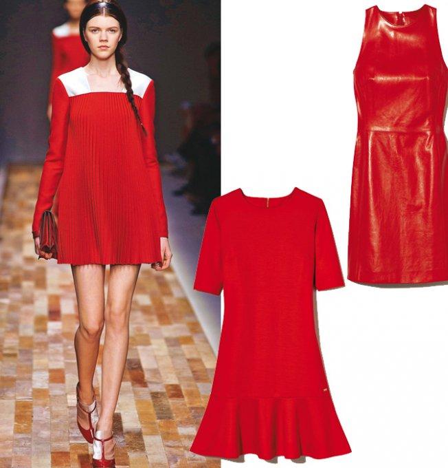 robe-rouge-