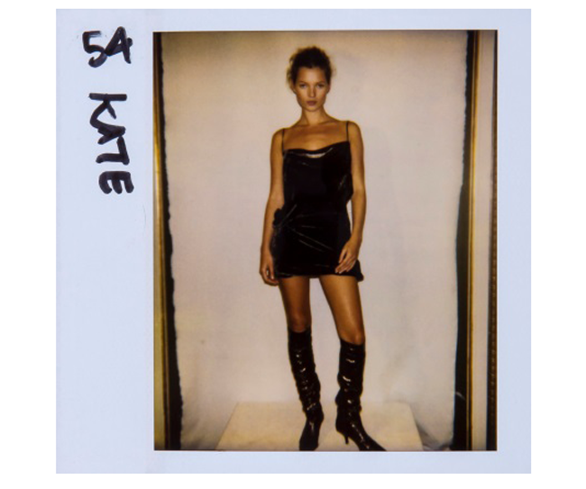 kate-moss-polaroid-de