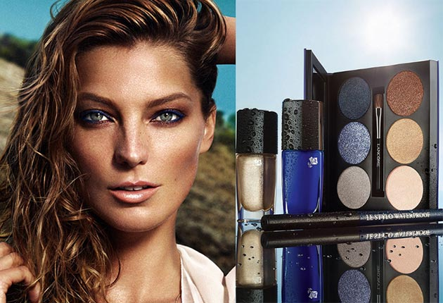 Lancome_French_Riviera_summer_2014_makeup_collection1
