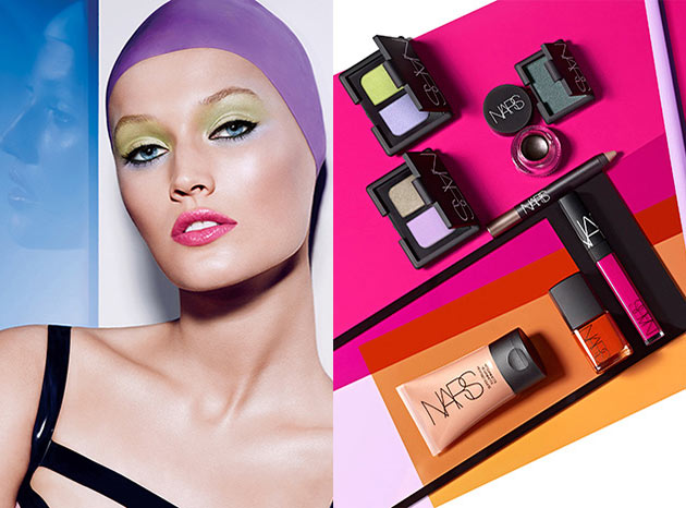 NARS_Adult_Swim_Summer_2014_makeup_collection1