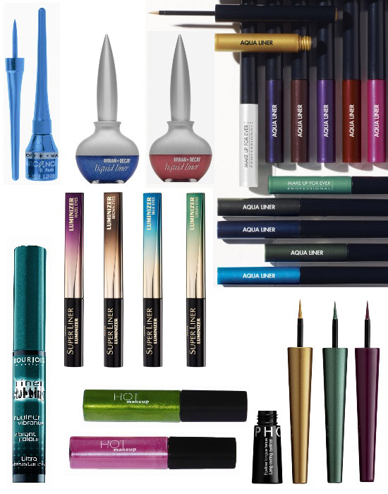 maquillage-yeux-eyeliner-10470200hlpmo