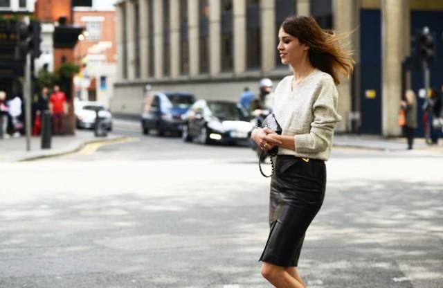 pencil-skirt-street-style-L-ldf77N-640x416