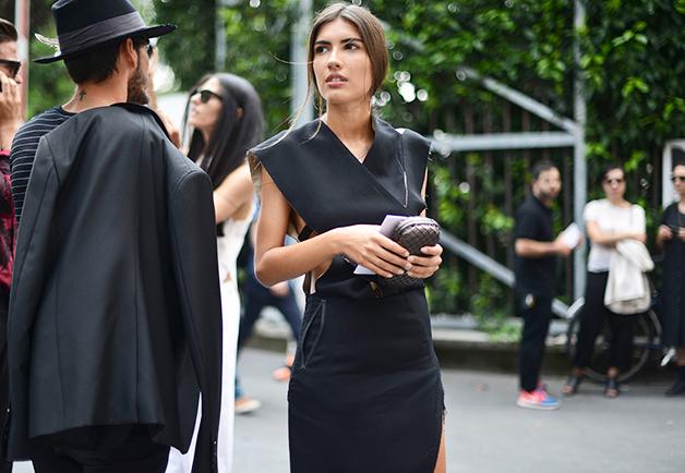 1404153941883_women-street-style-paris-fashion-week-ss2015-01