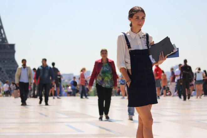 paris-fashion-week-spring-summer-2015-street-style-2-14-960x640