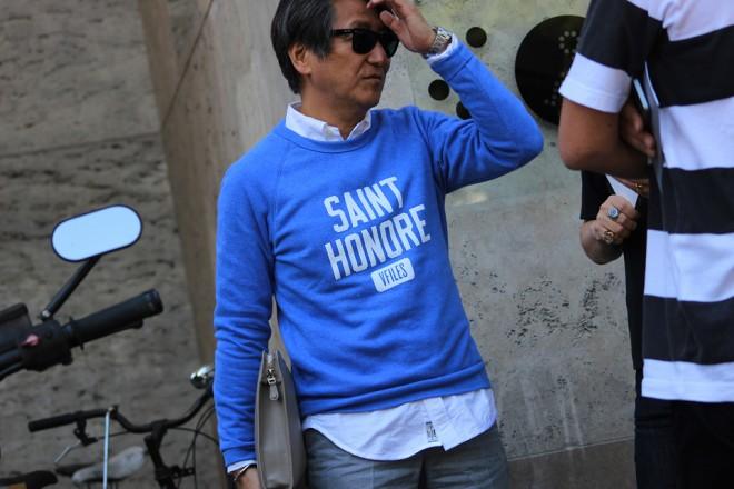 paris-fashion-week-spring-summer-2015-street-style-2-17-960x640