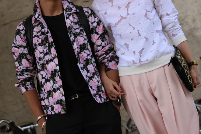 paris-fashion-week-spring-summer-2015-street-style-2-18-960x640
