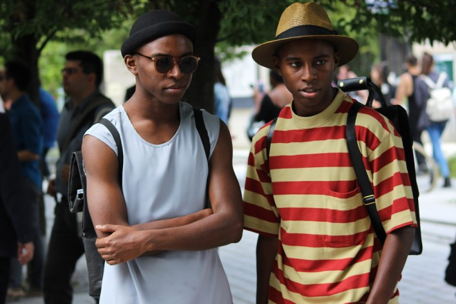 paris-fashion-week-spring-summer-2015-street-style-2-19-960x640