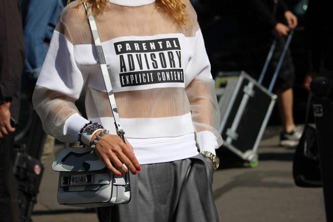 paris-fashion-week-spring-summer-2015-street-style-2-20-960x640