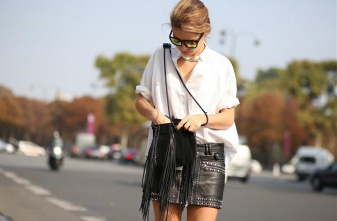 street_style_paris