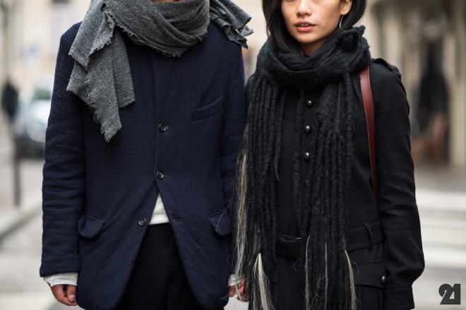 3158-Le-21eme-Adam-Katz-Sinding-On-Kit-Wong-Kayuet-Chau-Anchoret-Paris-Mens-Fashion-Week-Fall-Winter-2013-2014_AKS1438