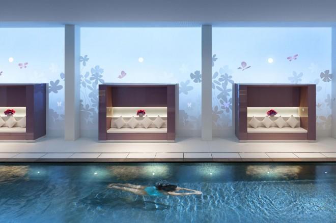 32_spa-swimming-pool_sm