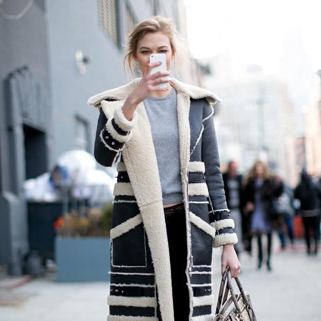 Model-Street-Style-New-York-Fashion-Week-Fall-2014