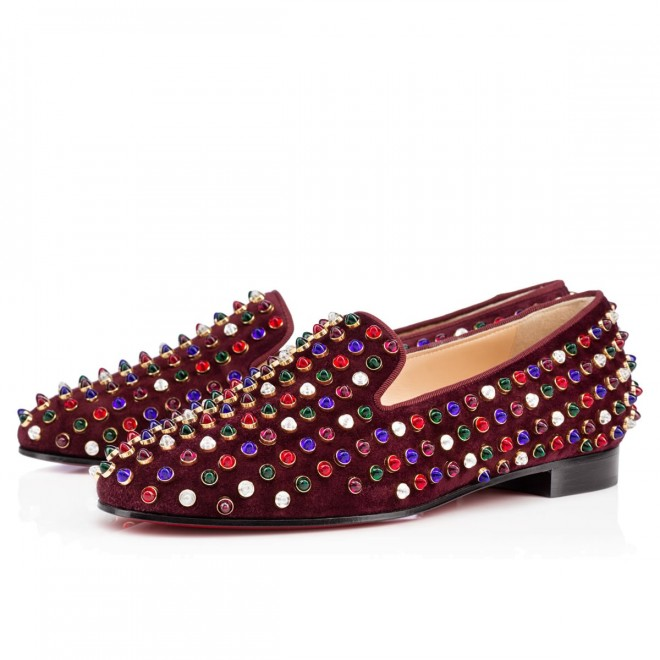 christianlouboutin-rollercabo-3140916_M149_1_1200x1200