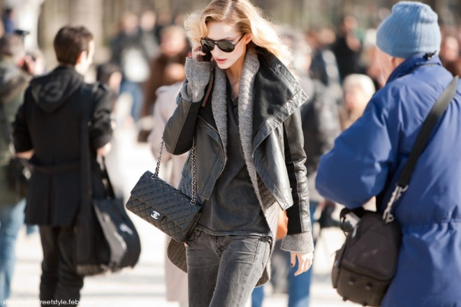 la-modella-mafia-winter-streetstyle-via-stolkholmstreetstyle