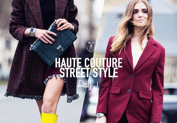 couturestreetstyleday1
