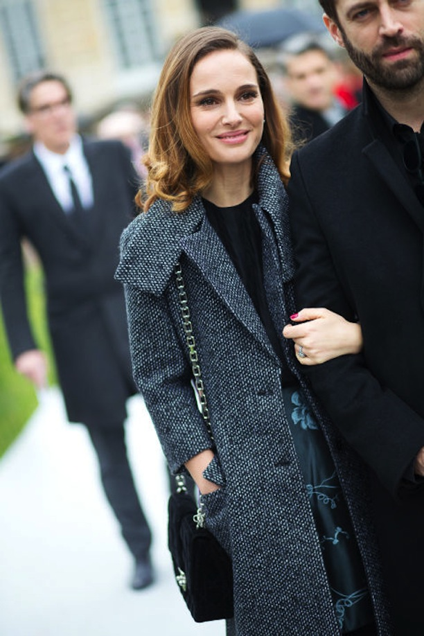 hbz-street-style-ss2015-paris-couture-day1-22