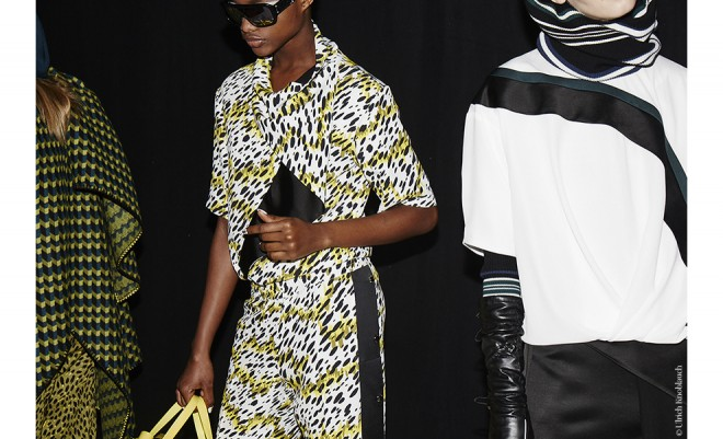 en_backstage_du_d__fil___kenzo_3615.jpeg_north_990x_white