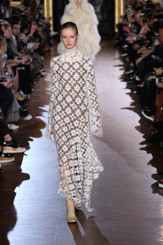 stella_mccartney__undone_6728.jpeg_north_554x_white