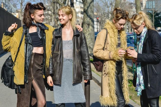 05-fall-2015-ready-to-wear-street-style-15