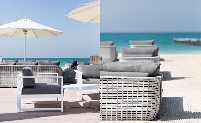 Cove-Beach-beach