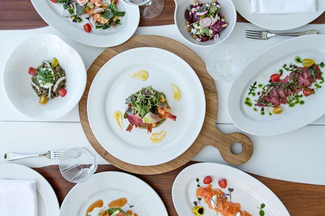 Cove-Beach-food