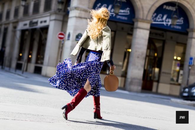 Jaiperdumaveste_Nabile-Quenum_StreetStyle_Elina-Halimi_Paris-FashionWeek-Fall-Winter-2015_-6266