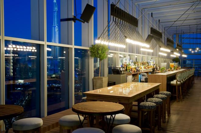 a-special-evening-at-iris-the-rooftop-bar-the-oberoi-dubai-03