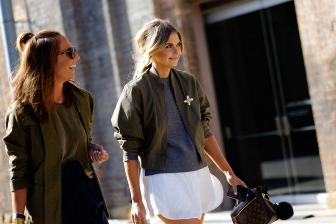 mercedes-benz-fashion-week-australia-2015-street-style-keishikibi-her-0060-1024x682