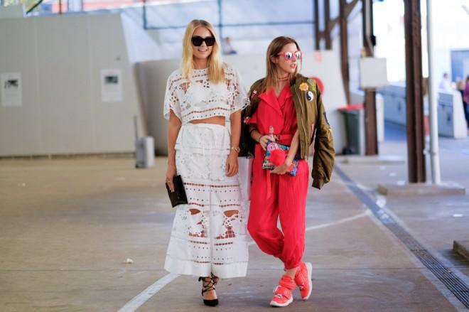 mercedes-benz-fashion-week-australia-2015-street-style-keishikibi-her-0077-1024x682