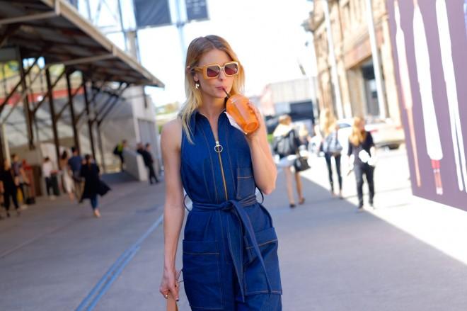 mercedes-benz-fashion-week-australia-2015-street-style-keishikibi-her-0078