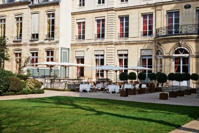 terrasse_maison_de_lamerique_latine_1