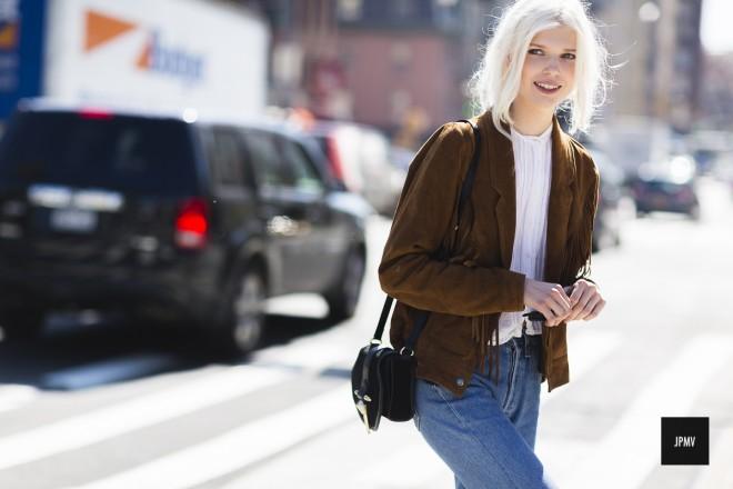 Jaiperdumaveste_Nabile-Quenum_StreetStyle_Ola-Rudnicka_Mercedes-Benz-Leaf-Greener_New-York-FashionWeek-Spring-Summer-2015_-1041
