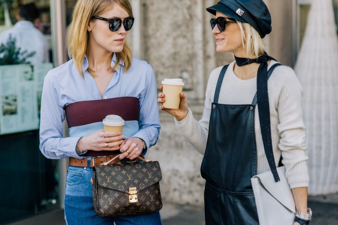 ShotByGio-George-Angelis-Annabel-Rosendahl-Celine-Aagaard-Milan-Fashion-Week-Fall-Winter-2015-2016-Street-Style-3279