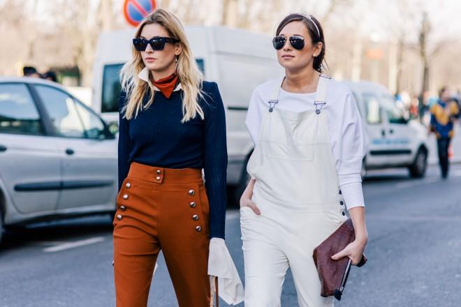 ShotByGio-George-Angelis-Camille-Charriere-Danielle-Bernstein-Paris-Fashion-Week-Fall-Winter-2015-2016-Street-Style-9001