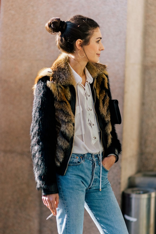 ShotByGio-George-Angelis-Diletta-Bonaiuti-Milan-Fashion-Week-Fall-Winter-2015-2016-Street-Style-8114