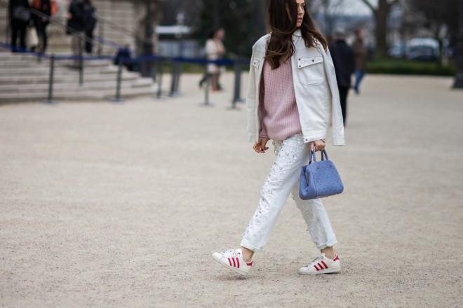 ShotByGio-George-Angelis-Eirika-Boldrin-Paris-Fashion-Week-Fall-Winter-2015-2016-Street-Style-2223