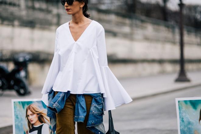 ShotByGio-George-Angelis-Natuka-Karkashadze-Paris-Fashion-Week-Fall-Winter-2015-2016-Street-Style-3857