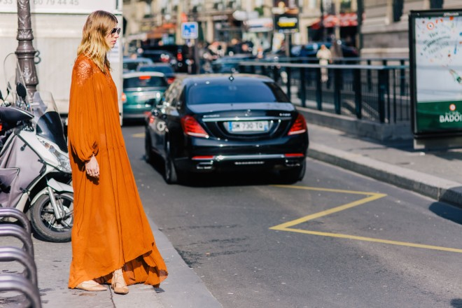 ShotByGio-George-Angelis-Paris-Fashion-Week-Fall-Winter-2015-2016-Street-Style-4763