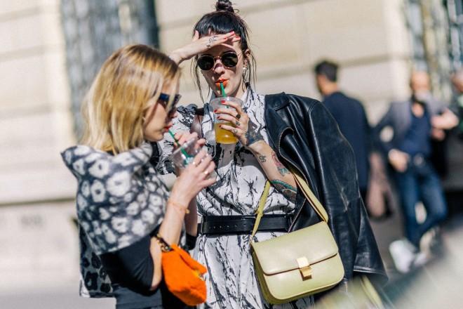ShotByGio-George-Angelis-Paris-Fashion-Week-Spring-Summer-2015-Street-Style-0799