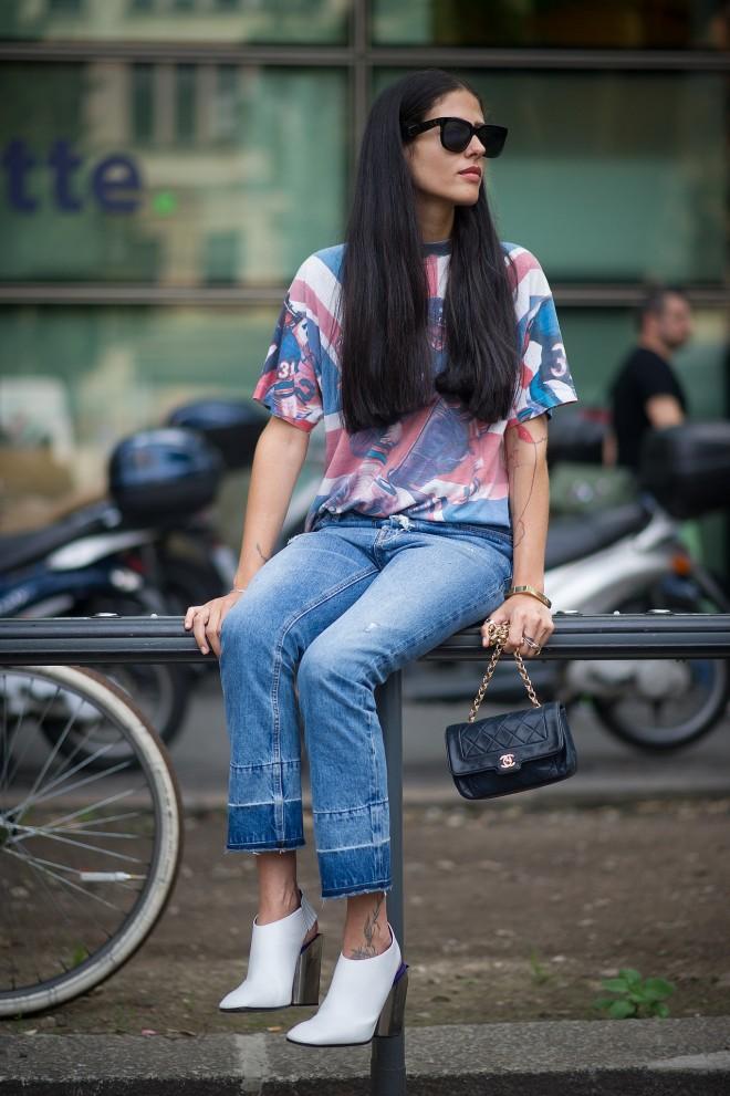 Summer-Street-Style-10