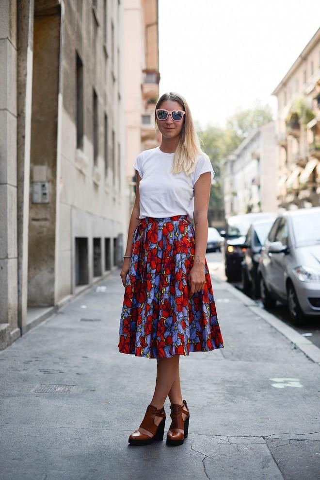 Summer-Street-Style-5