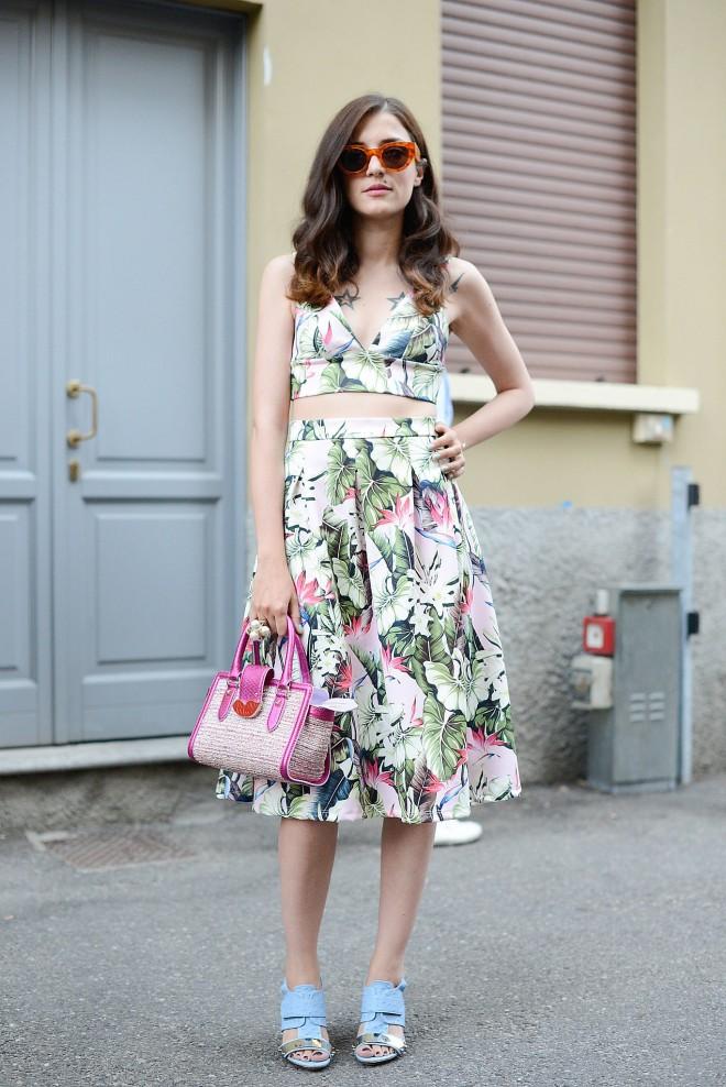 Summer-Street-Style-6