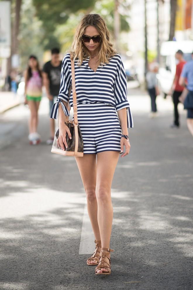 Summer-Street-Style