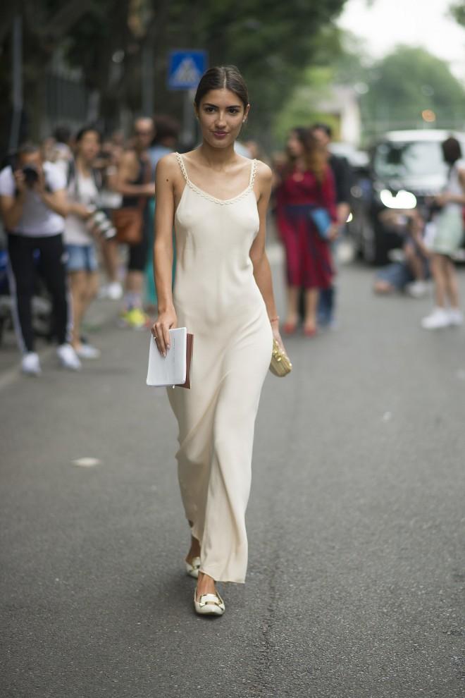 Summer-Street-Style-7
