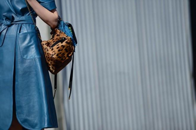 animalier-backpack-fashion-street-style-sydney-thestreetmuse-muse-melanie-galea-photography-trendsetter-trending-20150513582507