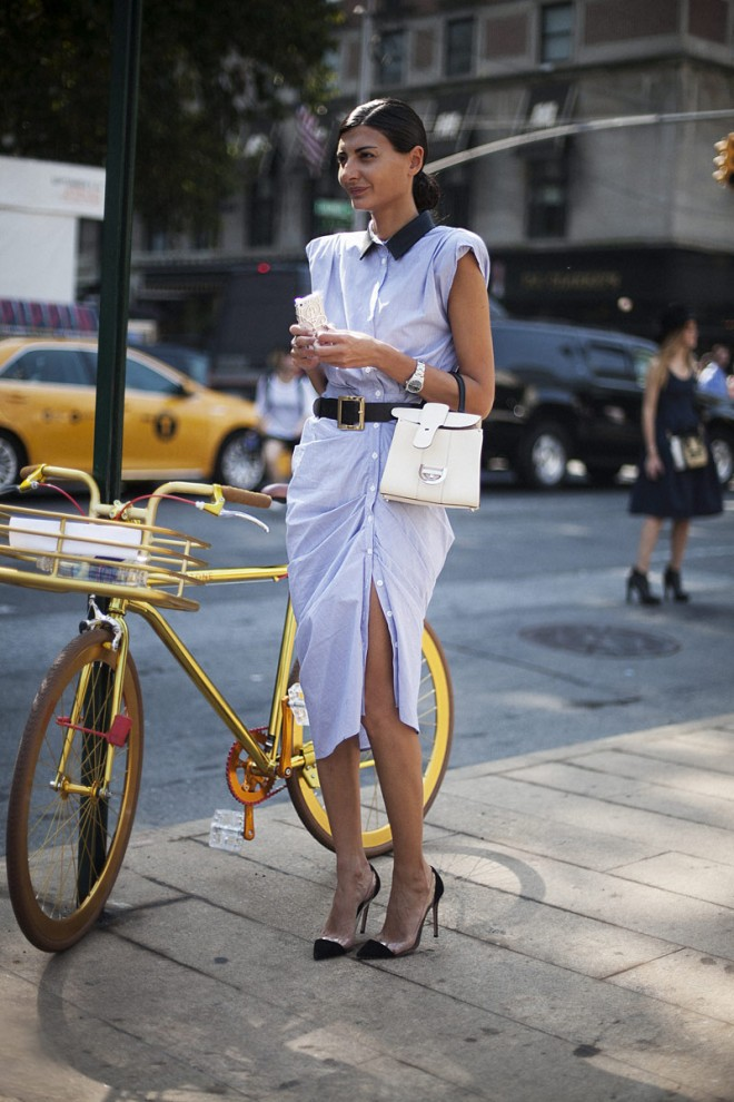 best-street-style-looks-at-new-york-fashion-week-springsummer-2014-1