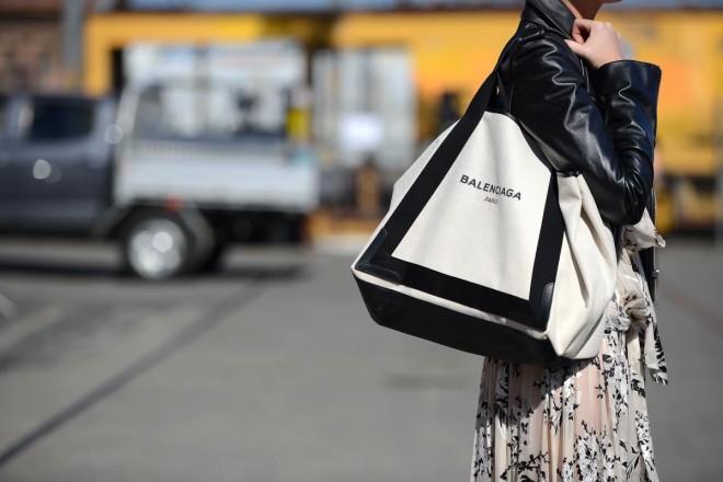 carmenhamilton-carmen-hamilton-fashion-blogger-influencer-balenciaga-leather-street-style-sydney-thestreetmuse-muse-melaniegalea-melanie-galea-photography-trendsetter-trending-20150507121907
