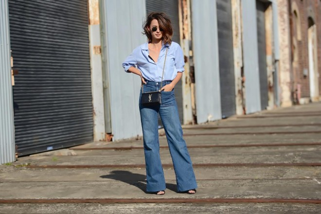 eleanor-pendleton-fashion-beauty-blogger-influencer-hm-denim-ysl-street-style-sydney-thestreetmuse-the-street-muse-melanie-galea-photography-trendsetter-trending-20150511595305