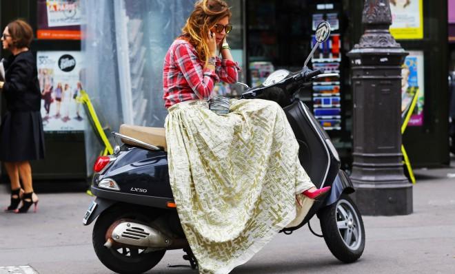 maxi-skirt-fashion-week-couture-street-style-e1431602840886